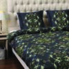 imperial-damask-green-luxury-linens
