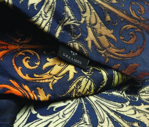 imperial-damask-light-luxury-linens