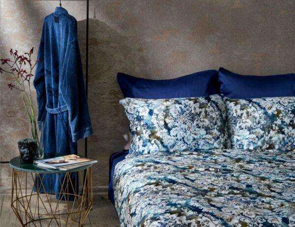 luksus sengetøj