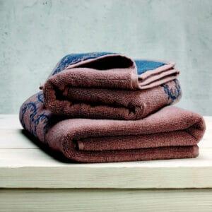 kvalitets håndklæder