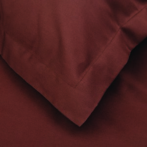 sweet-chocolate-dream-luxury-linens