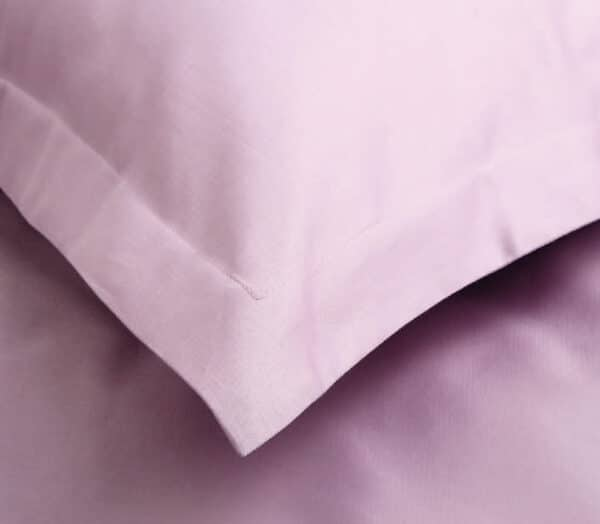 levander-luxury-linens