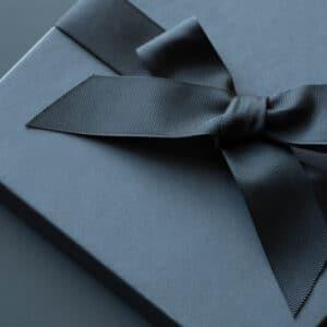 gavekort julegave firmagaver