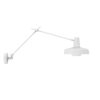 lamper Grupa Products